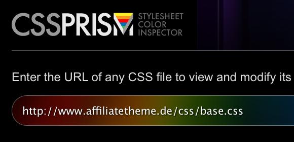 CSS-prism-farbtool