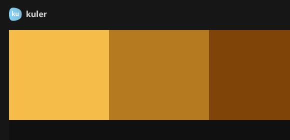 kuler-farbtool
