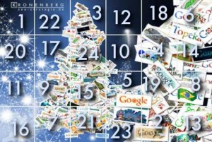 seo-adventskalender-2010