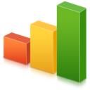 WordPress SEO Theme für optimale Rankings