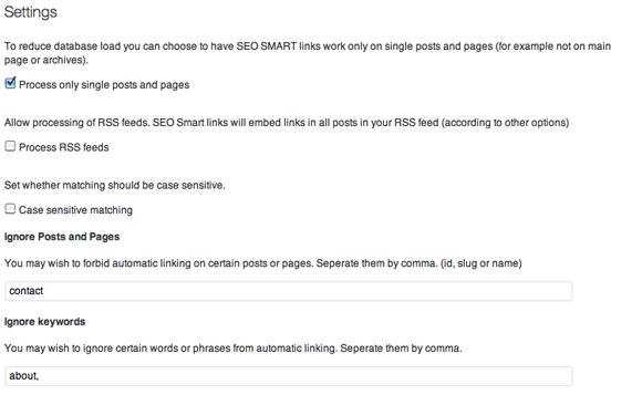 seo-smart-links-2