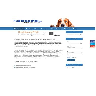 hundetransportbox-info