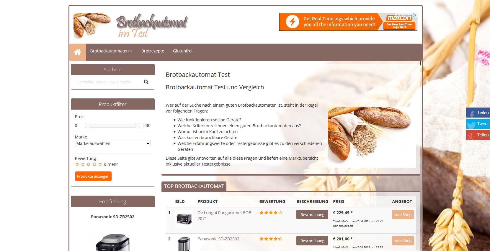 Brotbackautomat_1