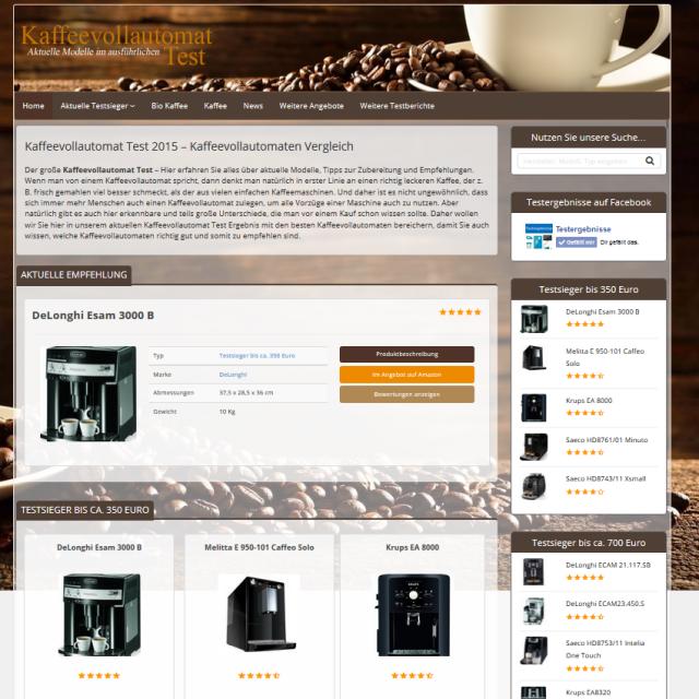 kaffeevollautomattest-eu