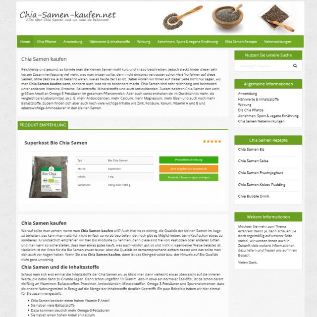 chia-samen-kaufen-net