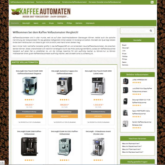 kaffee-vollautomat-vergleich-de