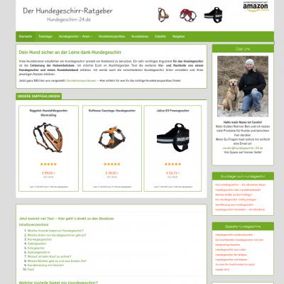 http://hundegeschirr-24.de